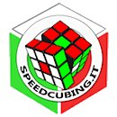 Speedcubing.it